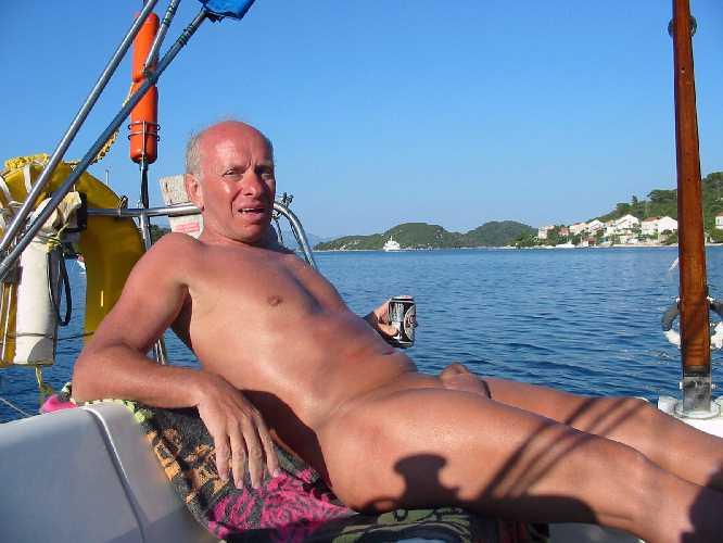 Yacht charter sailing Greece