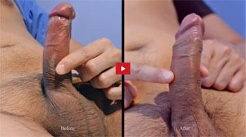 Erotic shower 2 girls